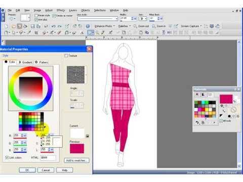 Fashion Design Software - PakVim net HD Vdieos Portal