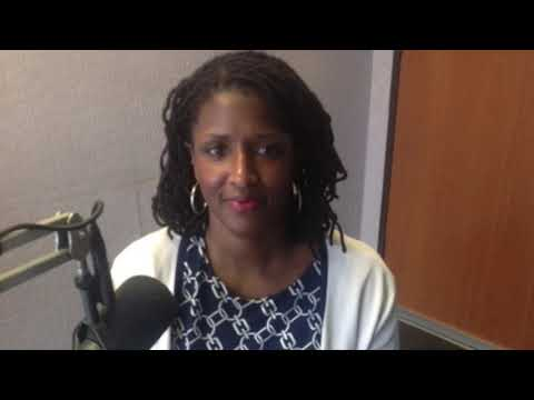 Court Appointed Lawyer - Attorney Cheryl Alsandor, Houston Family Law Specialist