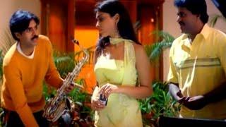 Pawan kalyan hit song inthe inthinthe video song balu movie back to back comedy scenes part 01 balu movie pawan kalyan shriya neha oberoi thecheapjerseys Images