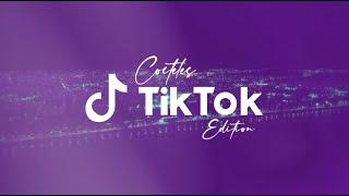 Kenia Os - Cócteles (Tik Tok Compilation Video)