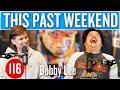 Bobby Lee This Past Weekend 116