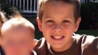 Mom Says She Still Resents Son For An Incident That Happened 8 Years Ago