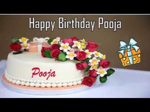 Xxx Mp4 Happy Birthday Pooja Image Wishes✔ 3gp Sex