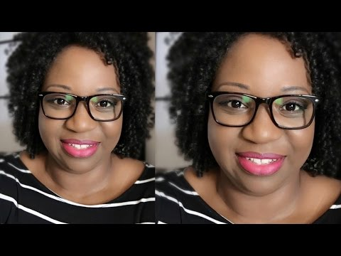 3e62b487c2 Firmoo Glasses Review.Free Pair of Glasses Lens Frames. Use CODE