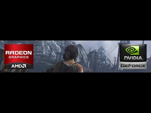 Tutorial: How to install graphics card drivers (Nvidia, AMD, Intel)
