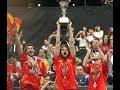 TOP 10 SPANISH MEN BASKETBALL PLAYERS OF ALL TIME/LOS 10 MEJORES JUGADORES ESPAÑOLES DE LA HSITORIA