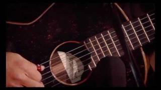 #x202b;דויד ברוזה - שיר אהבה בדואי (מצדה 2007)#x202c;lrm;