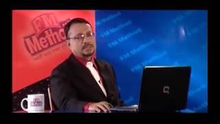 FM Method Spoken English In Bangla Course - Episode – 02