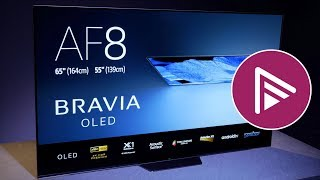 Panasonic launch FX600, FX700, FX750, FX780 LED LCD TVs