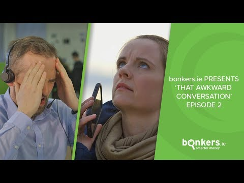 Breakups by bonkers | bonkers.ie compare gas & electricity