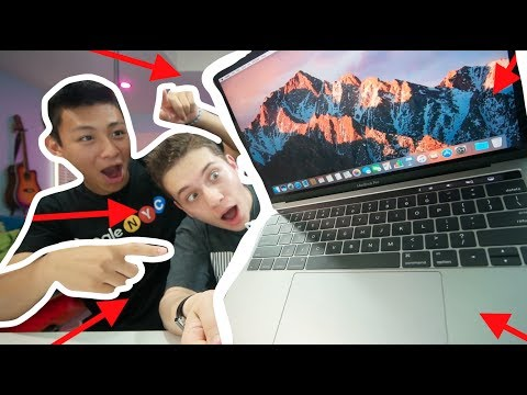 BEST MAC FOR STUDENTS!!! (13