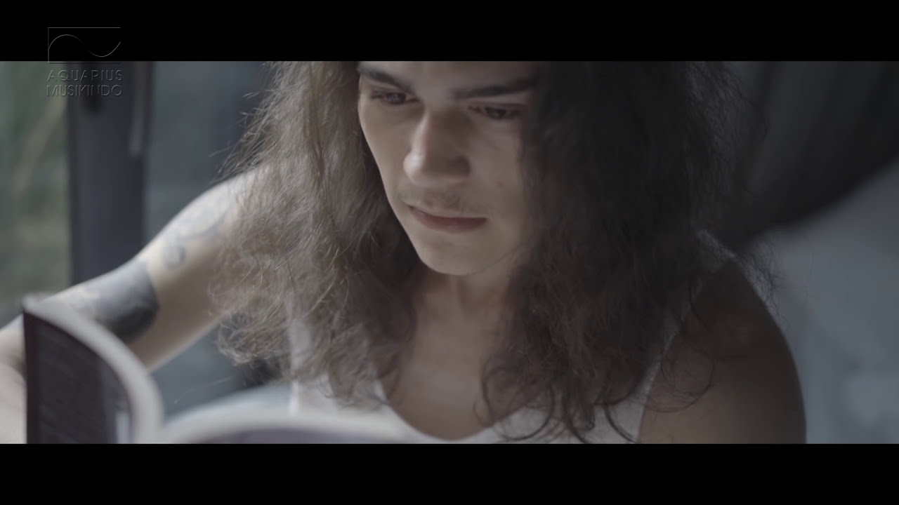 "Melly Goeslaw - Promise (From ""Promise"")"