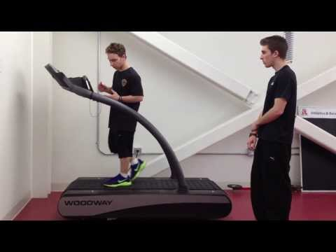 How To Safely Use a Treadmill & Heart Rate Monitor