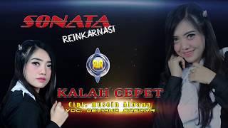 Deviana Safara - Kalah Cepet [OFFICIAL MUSIC VIDEO]