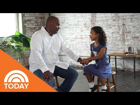 Kids And Parents Talk About How Bullying Hurts | TODAY