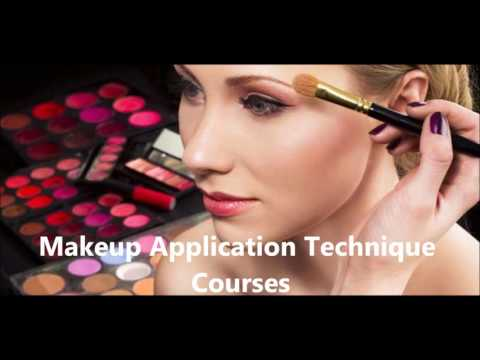 www.Beauty-College.co.za | Distance Learning Courses South Africa
