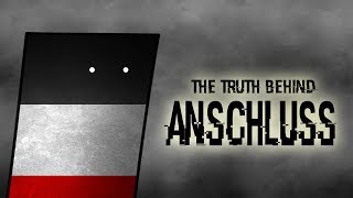 Countryballs Animated   The Truth Behind ANSCHLUSS