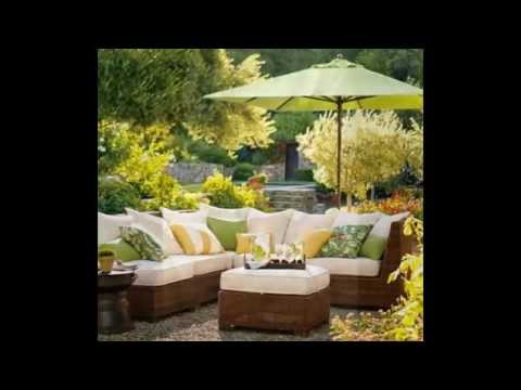 Outdoor Cushion Cleaning Wellesley Ma