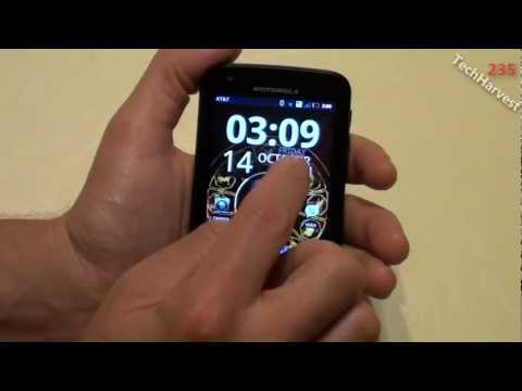 Easy Clock Widget & Sense Analog Clock For Android