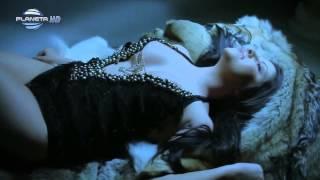 Siana - Oshte me Darji - Official Video