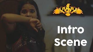 Ka..Ka..Ka..Aabathin Arikuri - Intro Scene | Ashok | Kiran Pathikonda