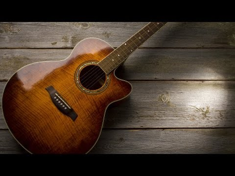 How to Play Grace Notes | Country Guitar