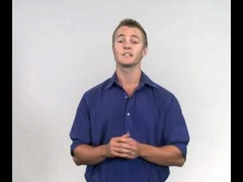 Paid Survey Secrets Lesson 3 - Top Money Making Paid Surveys Tips - paidsurveysecrets