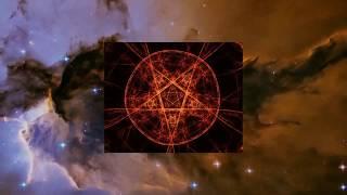 მაგია და მისი გამოყენება ( თეთრი, შავი და წითელი მაგიის განხილვა)