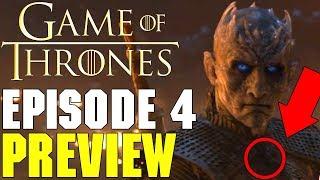 Download Game Of Thrones Season 8 Episode 4 Preview Breakdown Video