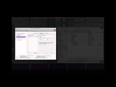 Backup OSX Lion to USB