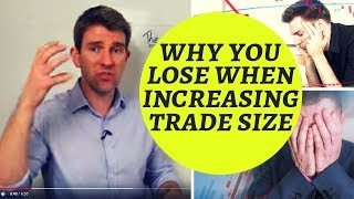 How To Maximize Your Returns In Forex Trading Video MP4 3GP