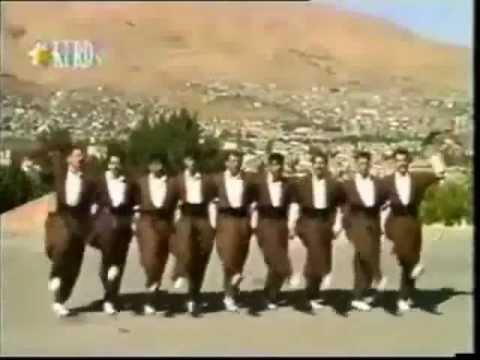 Xxx Mp4 Kurdish Halay Dance 39 39 Halparke 39 39 3gp Sex