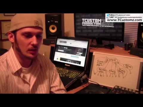 How To Build Your Music Business Online Blogging   Music Marketing Tips