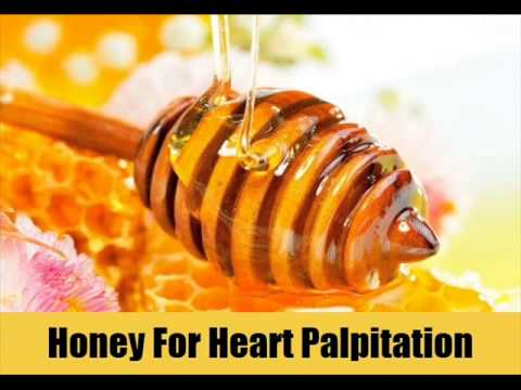 12 Home Remedies For Heart Palpitation