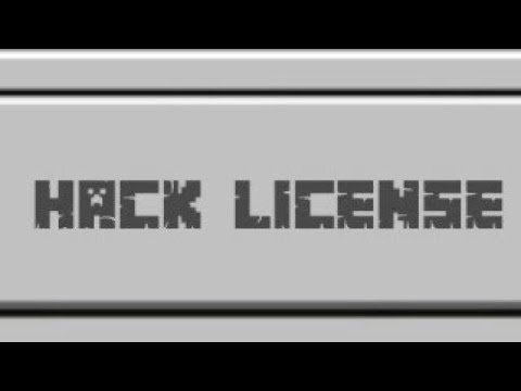 Minecraft pe 1.2.0.81 how to play without license and lucky patcher(no root +xbox account)