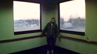 Ora - Lorenzo Jovanotti Cherubini - Video Ufficiale