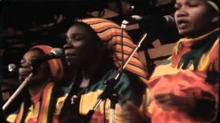 Download Bob Marley - Get up, stand up 1980