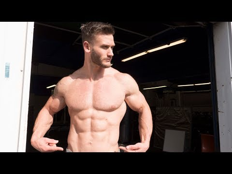 The Top 3 Six Pack Ab Training Mistakes You Need To Avoid