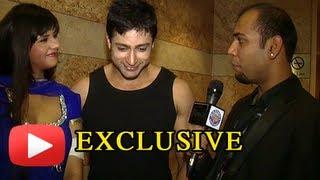Shaleen And Daljeet Bhanot - IIJW 2013 - Exclusive Interview