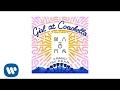 Matoma & MAGIC! feat. D.R.A.M. - Girl At Coachella ...