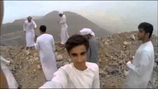 Vlog رحله اللى جبل جيس