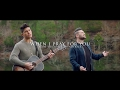 Dan + Shay - When I Pray For You (Official Music Video) mp3