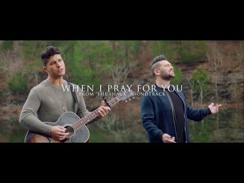 Dan + Shay - When I Pray For You (Official Music Video)