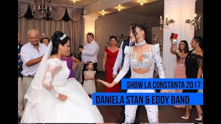 Daniela Stan & Eddy Band, Irina Lepa, Gaby Jianu - Dansuri Criminale 2017