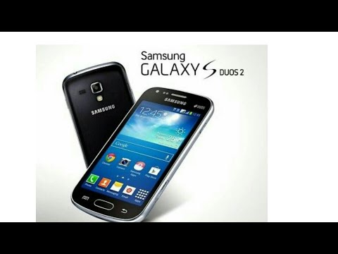 how to install mobizen screen recorder in samsung galaxy s duos 2