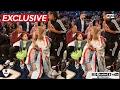 EXCLUSIVE: Jokate ameeleza alivyokutana na Beyonce na Jay Z