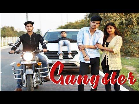 Xxx Mp4 Yaar Tera Gangster GANGSTER LIFE Love Story Of A Gangster Youthiya Boyzz 3gp Sex
