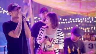 """Inuman Sessions Vol. 2"" Pangarap Lang Kita (Feat. Yeng Constantino) - Parokya Ni Edgar"