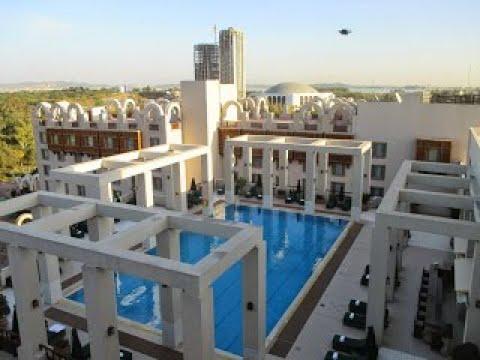 Xxx Mp4 Islamabad Serena Hotel 3gp Sex