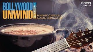 Bollywood Unwind | Session 4 Jukebox